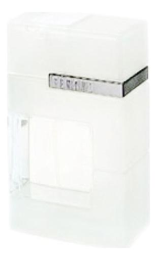Feraud Homme: туалетная вода 75мл тестер louis feraud vintage шелковое платье 80 е