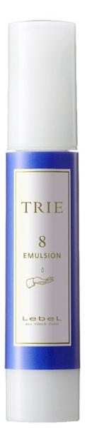 Крем для текстурирования Trie Emulsion 8 50г
