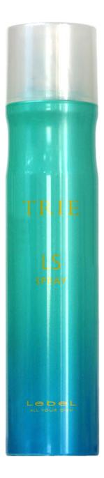 Спрей для волос Контроль фиксации Trie Spray LS 170г