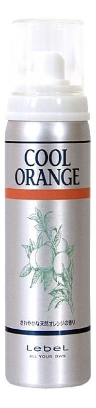 Освежитель для волос и кожи головы Cool Orange Fresh Shower 225мл