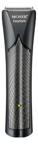 Машинка для стрижки волос EasyStyle 1881-0051 (6 насадок)