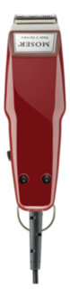 Триммер для стрижки волос 1400 Mini (1 насадка, бордовый) voguers триммер для стрижки волос mini trimmer