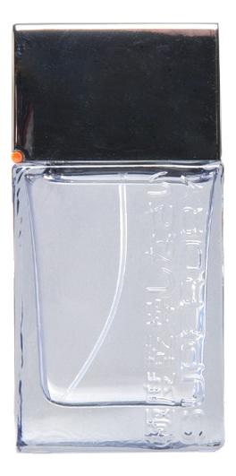 Superdry Steel: одеколон 75мл тестер мужские часы superdry syg259sm