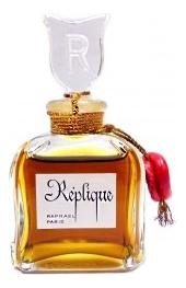 Raphael Replique: духи 30мл