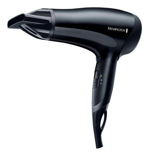 Фен для волос Power Dry D3010 2000W