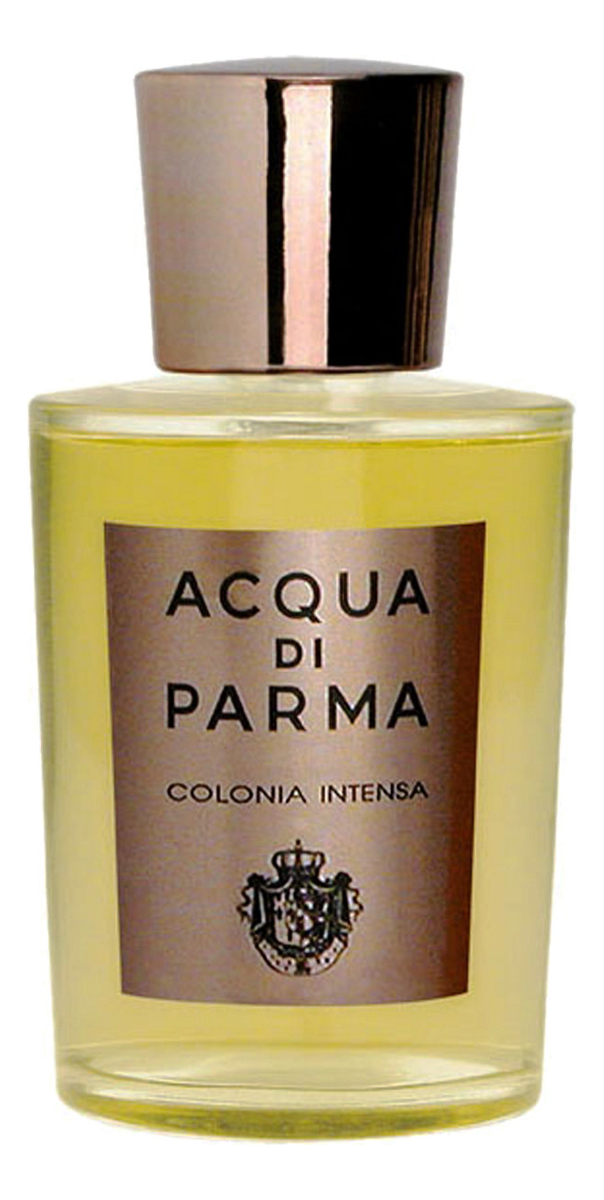 Acqua Di Parma Colonia Intensa: одеколон 2мл