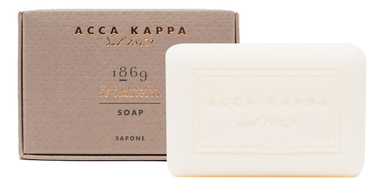 Мыло туалетное 1869 The Quality Of Tradition Soap 100г