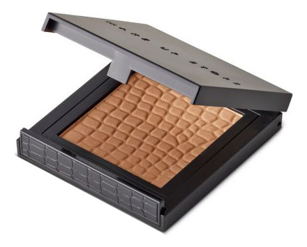 Компактная пудра Micronized Compact Powder 10г: Chocolate optimum nutrition creatine powder micronized 600 г