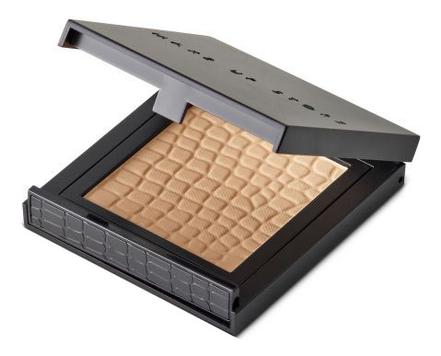 Компактная пудра Micronized Compact Powder 10г: Creamy optimum nutrition creatine powder micronized 600 г