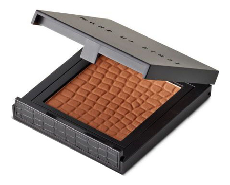 Компактная пудра Micronized Compact Powder 10г: Toasted Brown optimum nutrition creatine powder micronized 600 г