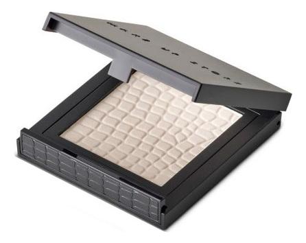 Компактная пудра Micronized Compact Powder 10г: Translucent optimum nutrition creatine powder micronized 600 г