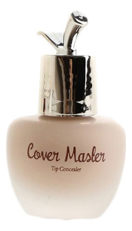 Консилер для лица Urban City Cover Master Tip Concealer SPF36 PA+++ 11г: 03 Natural Beige