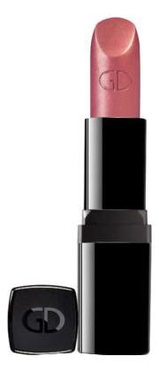 Губная помада True Color Satin Lipstick 4,2г: 142 Golden Rose губная помада true color satin lipstick 4 2г 177 papaya sorbet