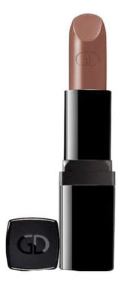 Губная помада True Color Satin Lipstick 4,2г: 177 Papaya Sorbet губная помада true color satin lipstick 4 2г 177 papaya sorbet