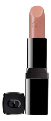 Губная помада True Color Satin Lipstick 4,2г: 195 Nude Sheer губная помада true color satin lipstick 4 2г 177 papaya sorbet