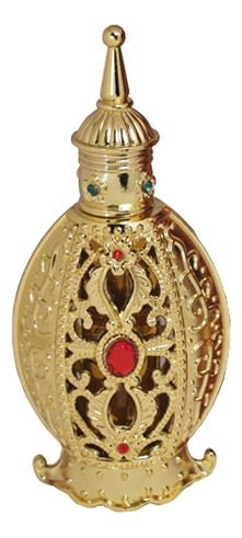 Swiss Arabian Marwa: масляные дух 1мл swiss arabian azza масляные духи 1мл