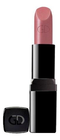 Губная помада True Color Satin Lipstick 4,2г: 246 Secret Angel губная помада true color satin lipstick 4 2г 177 papaya sorbet
