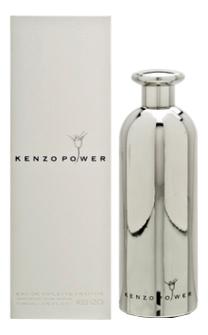 Kenzo Power Fraiche: туалетная вода 60мл