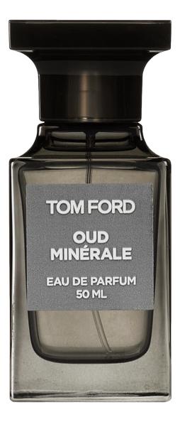 Tom Ford Oud Minerale : парфюмерная вода 2мл tom ford oud wood парфюмерная вода 50мл