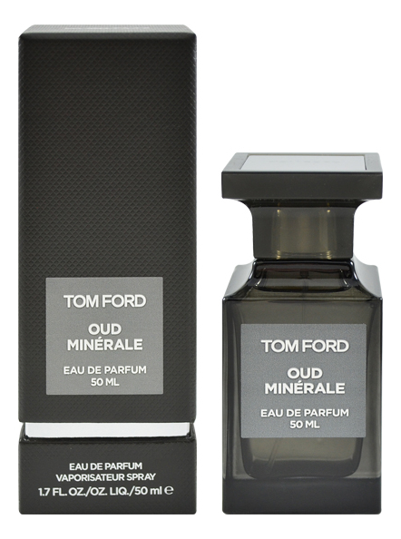 Tom Ford Oud Minerale : парфюмерная вода 50мл full suspension carbon mtb frame 29er mountain bike 148 12mm thru axle carbon mtb frame full suspension mountain bike frame