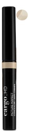 Консилер HD Picture Perfect Concealer 2,5мл: 2N hd консилер hd hydra cover hydrating concealer palette 6г no2