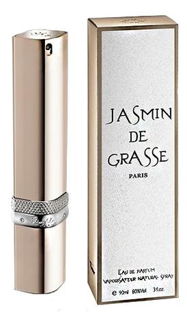 Remy Latour Cigar Jasmin De Grasse: парфюмерная вода 90мл вино chateau latour 2003 г