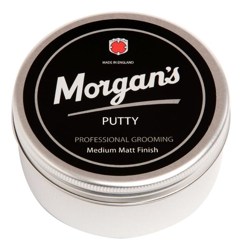 Мастика для укладки волос Putty 100мл: Мастика 100мл мастика для укладки волос putty 100мл мастика 100мл