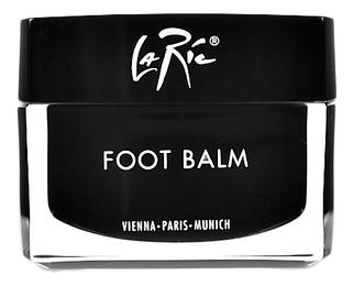 Бальзам для ног с увлажняющими и питательными элементами Foot Balm: Бальзам 50мл