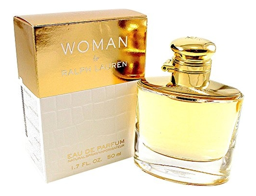 Ralph Lauren Woman: парфюмерная вода 50мл ralph lauren woman by ralph lauren