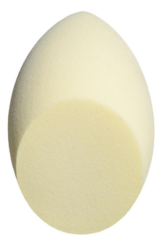 Спонж для макияжа Blender Sponge спонж 3ina the blender sponge черный
