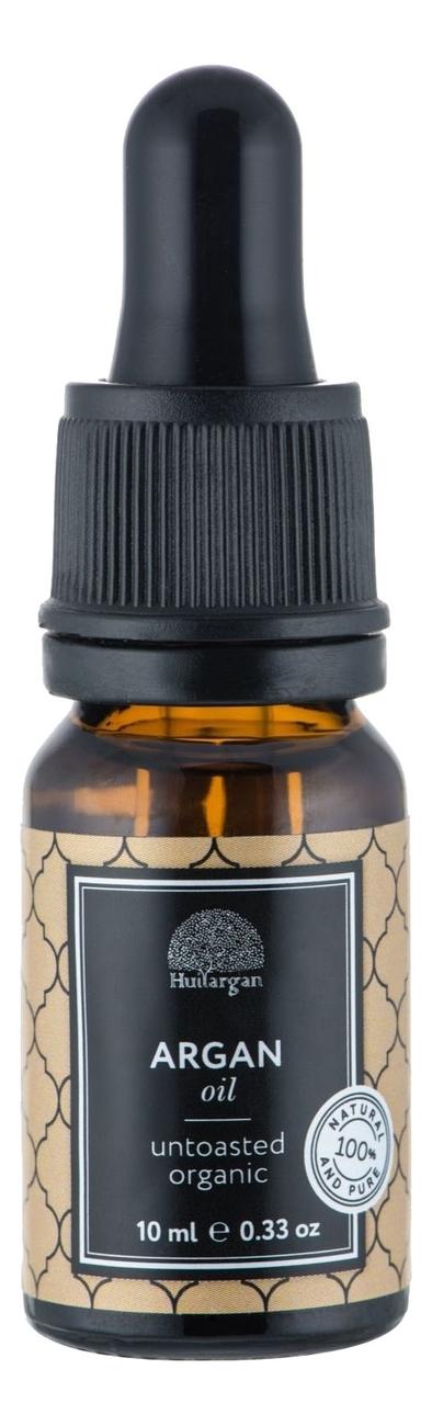 Аргановое масло Argan Oil: Масло 10мл освежающее аргановое масло для тела argan aceite corporal 125мл