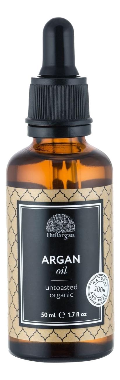 Аргановое масло Argan Oil: Масло 50мл освежающее аргановое масло для тела argan aceite corporal 125мл