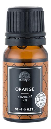 Эфирное масло Апельсин Orange Essential Oil 10мл