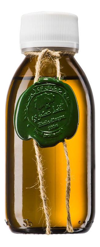 Аргановое масло Argan Oil Royal Quality: Масло 125мл освежающее аргановое масло для тела argan aceite corporal 125мл
