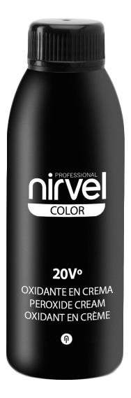 Оксидант кремовый Color Oxidante Cream 20V 6%: Оксидант 90мл