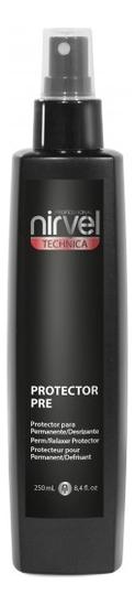 Спрей-протектор для защиты волос Technica Protector Pre 250мл
