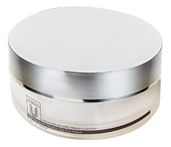 Гидрогелевые патчи для кожи вокруг глаз Vitamin U Hydro Gel Eye Patch 110г