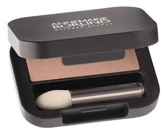 Тени для век Powder Eye Shadow 2г: Nude rire тени для век luxe liquid shadow 01 nude glam