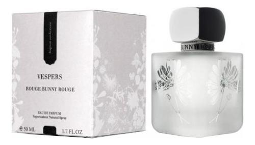 Rouge Bunny Rouge Vespers: парфюмерная вода 50мл парфюмерная вода rouge bunny rouge rouge bunny rouge ro048luelfs2
