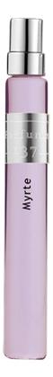 Parfums 137 Jeux de Parfums Myrte: парфюмерная вода 3*15 parfums 137 jeux de parfums vetyver парфюмерная вода 3 15мл