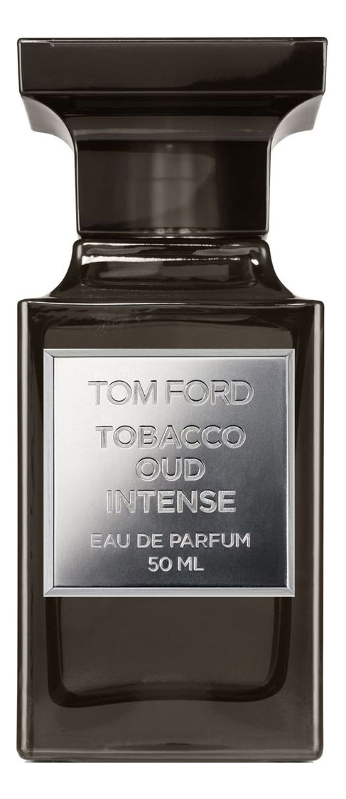 Tom Ford Tobacco Oud Intense: парфюмерная вода 2мл tom ford oud wood парфюмерная вода 50мл