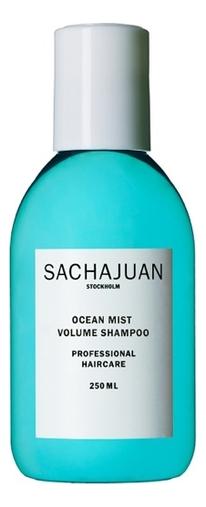 Шампунь для объема волос Ocean Mist Volume Shampoo: Шампунь 250мл шампунь sachajuan sachajuan sa978lwcuhg9