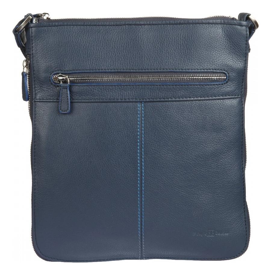 Планшет Indigo Jeans 9813 (синий) планшет