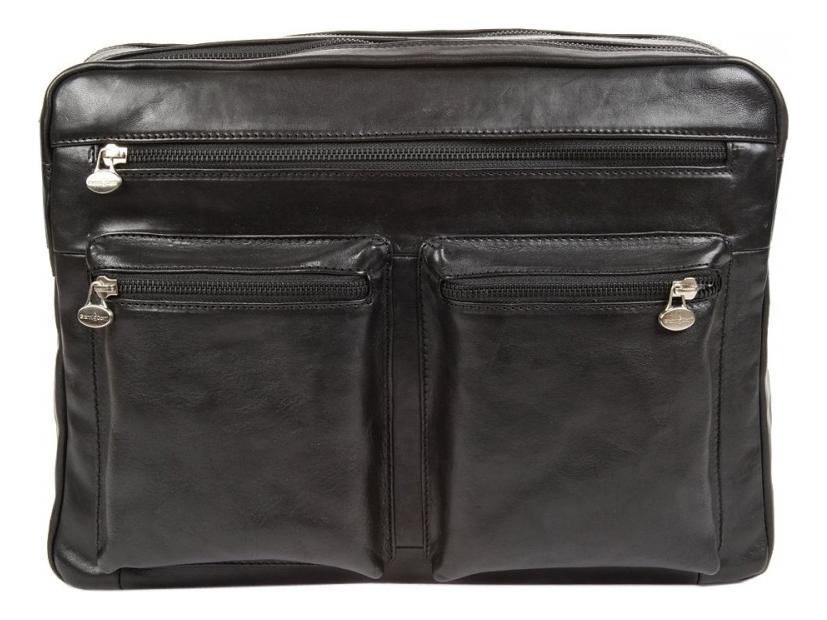 Планшет Black 912307 (черный) coin purse gianni conti 707105 black