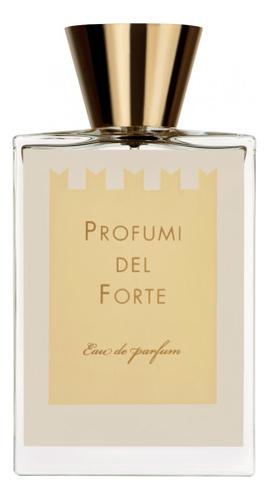 Profumi del Forte Toscanello: парфюмерная вода 75мл кардиган forte forte forte forte fo025ewgkii0