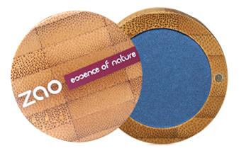 Тени для век перламутровые 3г: 120 Royal Blue тени для век zao essence of nature zao essence of nature za005lwkjk48