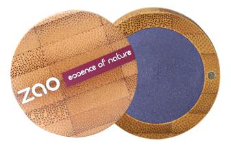 Тени для век перламутровые 3г: 112 Azure-Blue тени для век zao essence of nature zao essence of nature za005lwkjk48