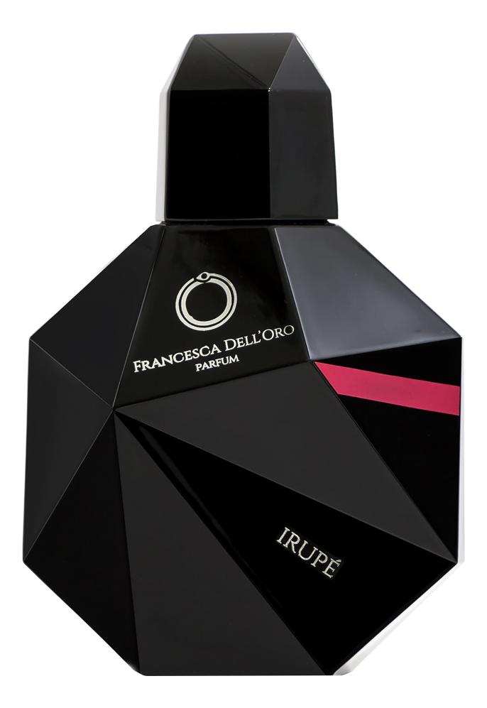 Francesca Dell`Oro Irupe: парфюмерная вода 100мл сумка francesca peretti francesca peretti fr072bwinbb8