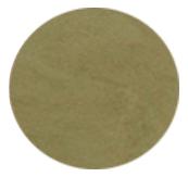 Тени для век матовые 3г: 207 Green Olive (сменный блок) тени для век zao essence of nature zao essence of nature za005lwkjk48