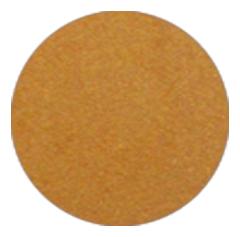 Тени для век перламутровые 3г: 113 Coppered Gold (сменный блок) клей супер контакт 3г праймер 3 мл арт 12157